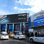 CES Day 1 Coverage: Nikon, Samsung, Sony, LG & More + Video #CES2016