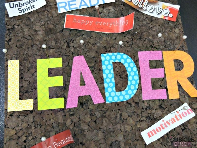 5 Reasons Women Make Powerful Leaders at Work