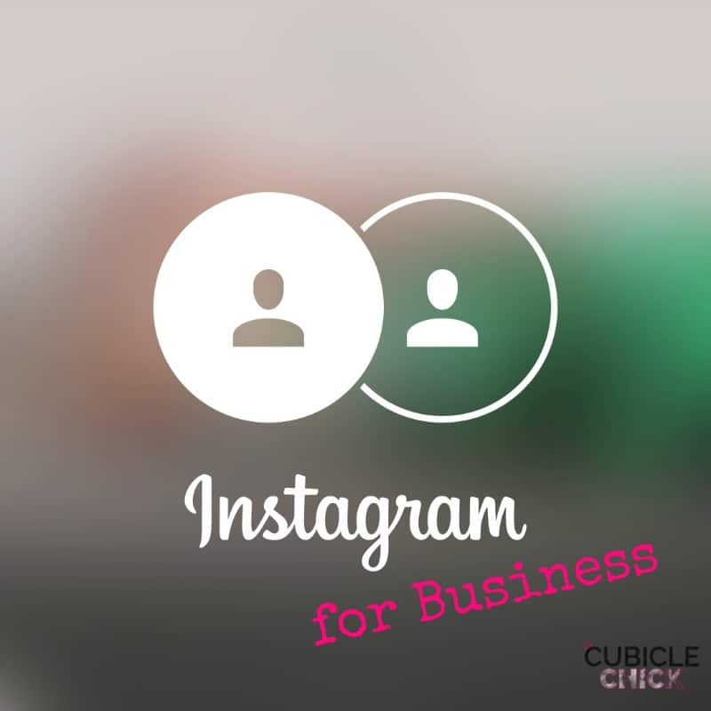 10 Tips to Leverage Instagram for Business