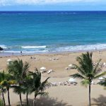 I'm Traveling to Puerto Rico as a Hampton by Hilton Seekender #WeGoTogether
