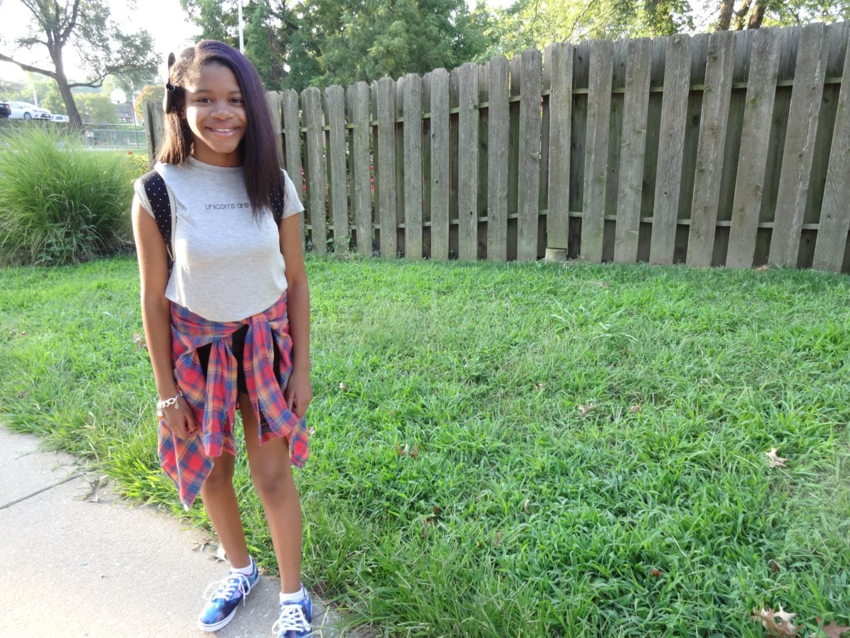 8 Tips to Help Your Tween Shine In Middle School