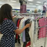 Thrifting Tween: 5 Tips for Back to School Shopping #BackToSchool