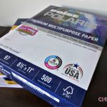 Paper Quality Test: Does Your Brand Pass? (Sponsored)