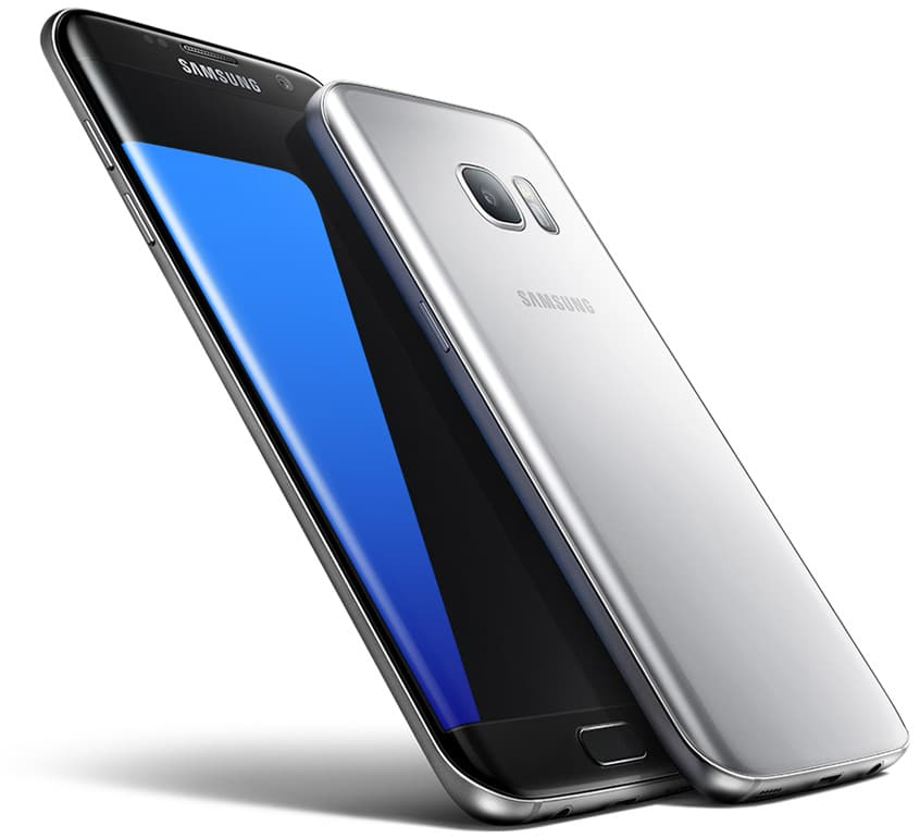 Samsung Galaxy S7 Verizon