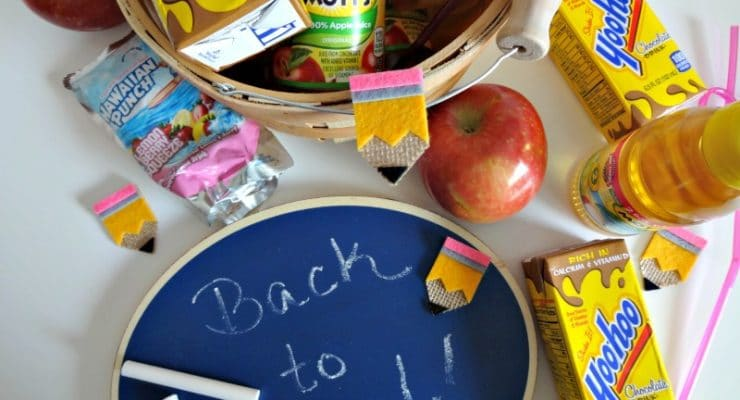 after-school-snacks-for-back-to-school