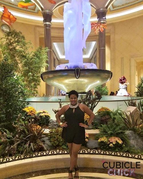 the-palazzo-lobby