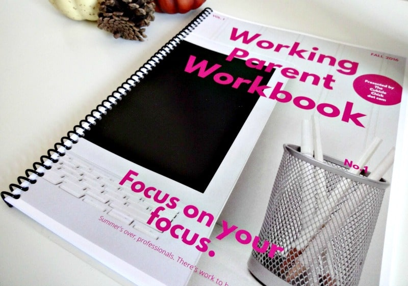working-parent-workbook-fall-2016