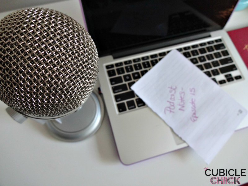 how-to-turn-your-blog-into-a-podcast