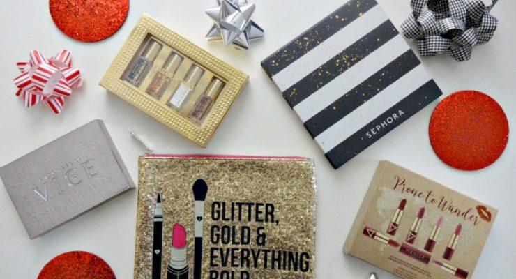 Sephora Gift Ideas