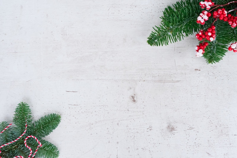 How to Prep for the Holidays Without Losing Your Mind