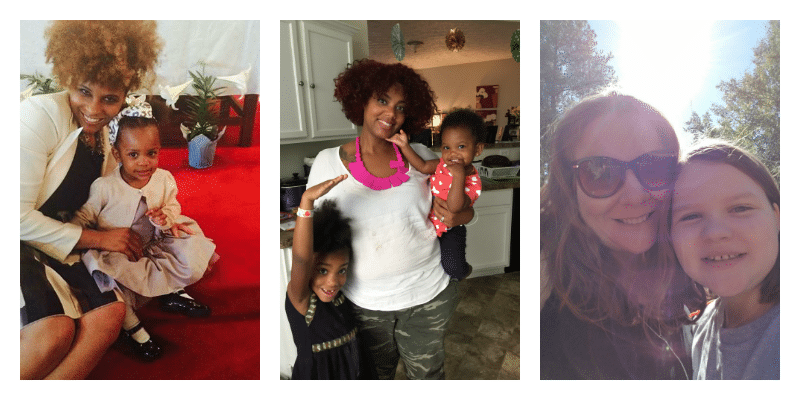Working Moms Share How They Deal with Holiday Stress
