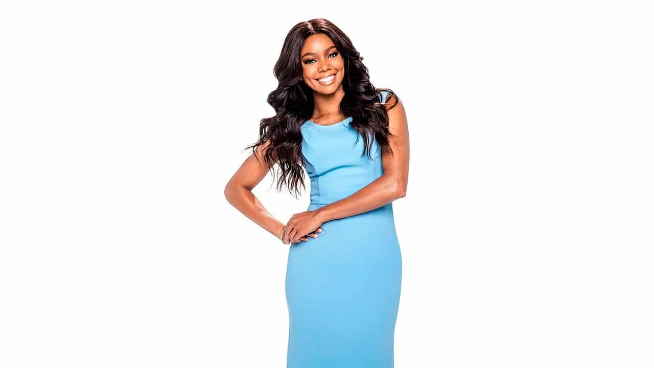 New Season of Being Mary Jane: NYC and Having it All #BeingMaryJane