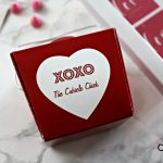Personalize It for Valentine's Day with Zazzle