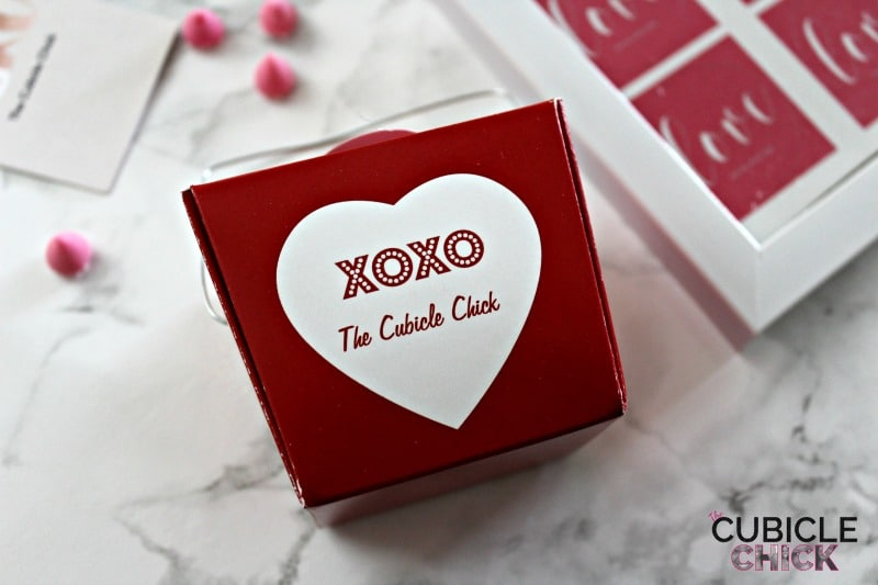 Zazzle Valentine's Day