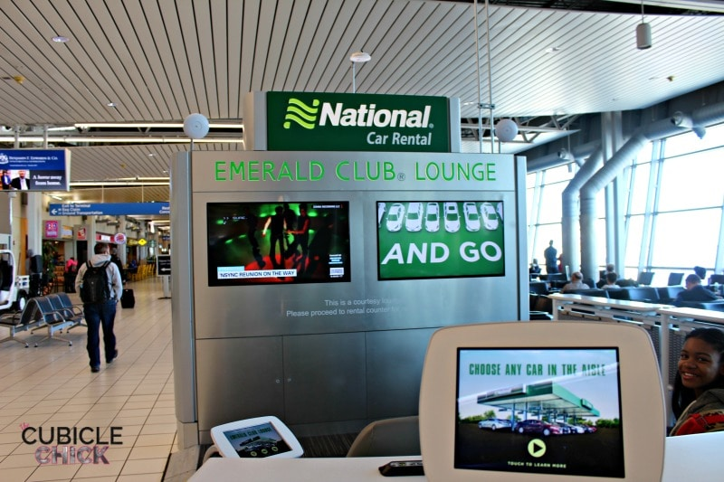 These can also be used in conjunction with a National Emerald Club Promo Code. About National Car Rental. National Car Rental is an American rental car company, founded by 24 independent rental car agents on August 27, It had grown from 60 locations in the .