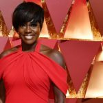 Why I Cried During Viola Davis' Oscar Speech #Oscars