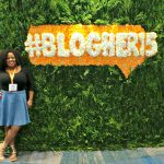 Video: Why I'm Looking Forward to Attending BlogHer in Orlando #BlogHer17