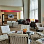 Cruising Out of Port of Miami? Think Downtown Hotels #Seekender