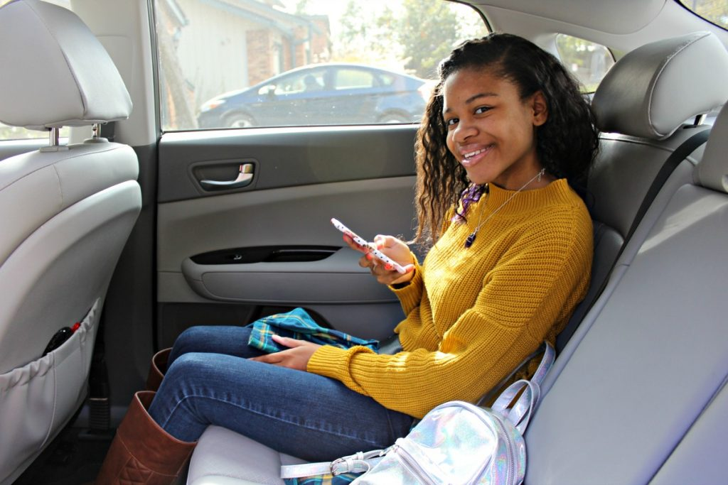 Before you partake in a road trip with your teen, check out my must-use tips for hitting the highway youngster. Thank me later!