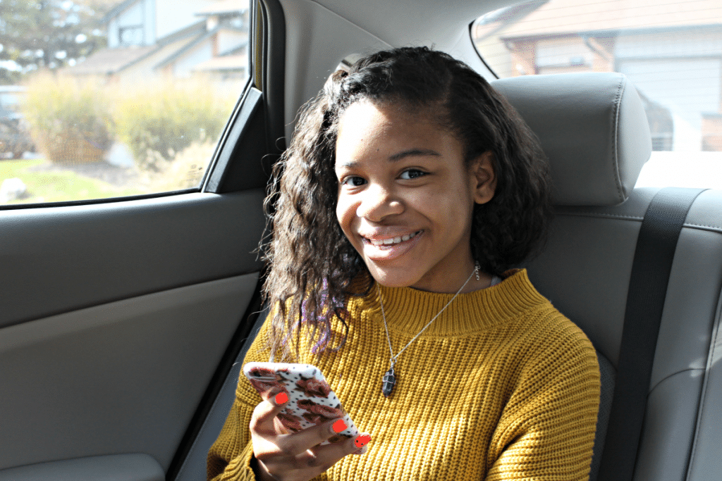How To Road Trip With Your Teen Without Going Crazy