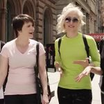 The Other F Word is a Comedic Look at Midlife Challenges