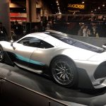 CES 2018: Automotive Innovation with Jeep Nissan Kia and More