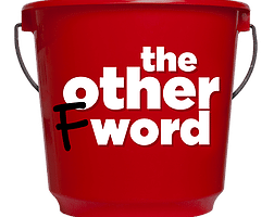 The Other F Word is an authentic look at the trials and tribulations of being a woman in midlife. Finally, something for us by us on TV!