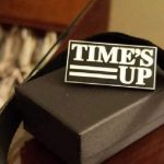 7 Ways Working Moms Can Help Support the #TimesUp Movement