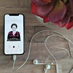 Women's History Month: Six Audiobooks by Black Women To Listen To At Work