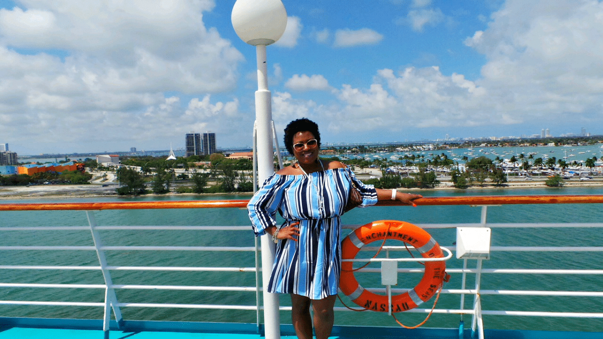 Going On Your First Cruise? Follow My Tips for First Time Cruisers