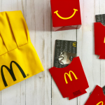 Get to Know #FreshBeefSTL + McDonald's Gift Card Giveaway