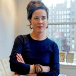 8 Inspiring Kate Spade Quotes for Go Getters and Boss Women