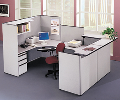 office_cubicles