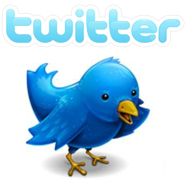 Are You A Twitter Snob?