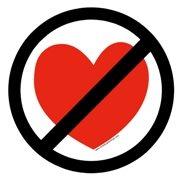 Are You Anti-Valentine's Day?