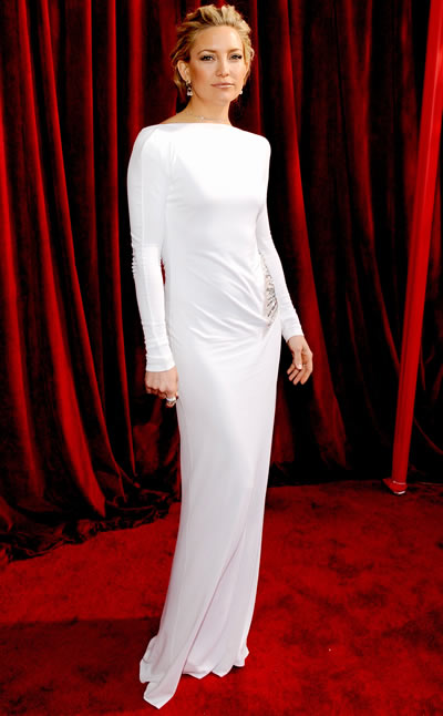 TCC Sag Awards- My 5 Most Glam of the Evening