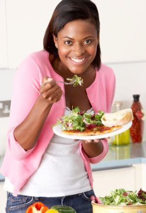 TCC Weight Loss Blog Week-4
