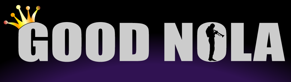Learn About the Good Things Happening in New Orleans with 'Good Nola'