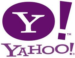 Yahoo's New Ad Campaign: Hype or Genius?