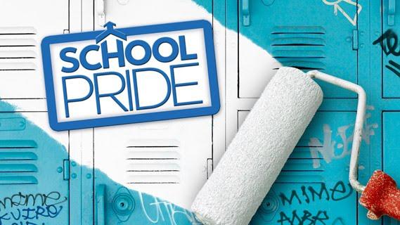 NBC's New Reality Show, 'School Pride' Premieres Oct. 15th