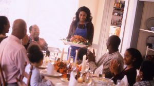 7 Ways to Make Your Thanksgiving Stress Free