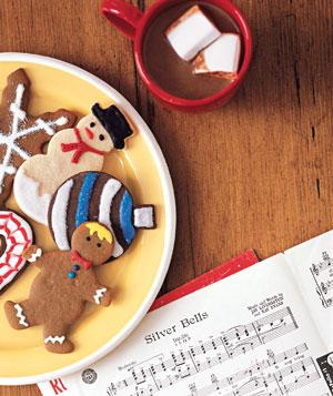 'Tis the Season: 5 Ways You Can Give Back This Holiday Season