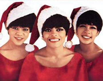Classic Holiday Playlist to Brighten Your Cubicle & Ease Your Commute
