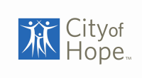Get to Know City of Hope & Help Beat Cancer