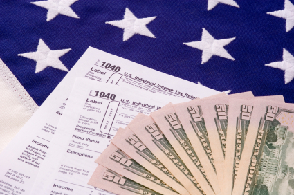 Homeowners, You Still Have Time to Receive Energy Efficient Tax Credits for 2010