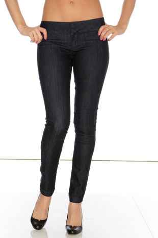 Get 'Box Office' Looks with YMI Jeans (Giveaway)