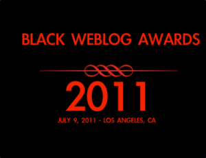 Vote Please: The Cubicle Chick is up for 2011 BWA Best Lifestyle Blog