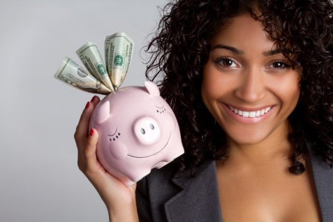 Money Matters: The Relationship with your Bank Should be One of Trust