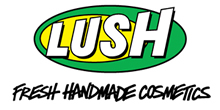 Cube Review: LUSH's Fresh Face Cupcake Mask