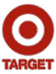Cubicle Bargain: 5 e.l.f. Lip Glosses for $5 at Target